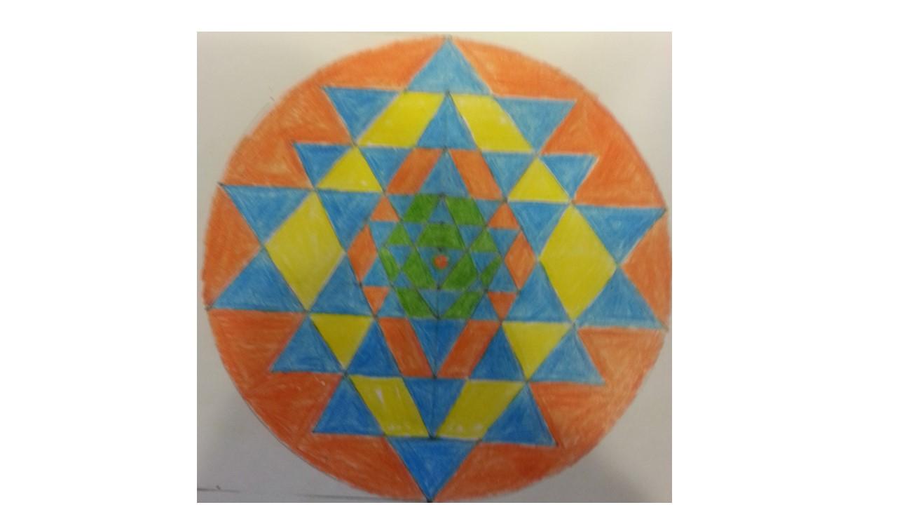 sri-chakra-image-from-121018
